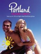 Portland Direct now part of TUI