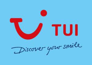 Tui holidays summer sun are on sale now, winter sun, last minute and late deals, early booking offers and free child places