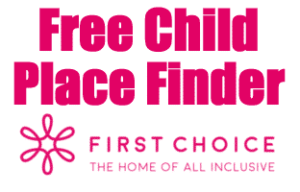 Find free child places at holiday villages with First Choice
